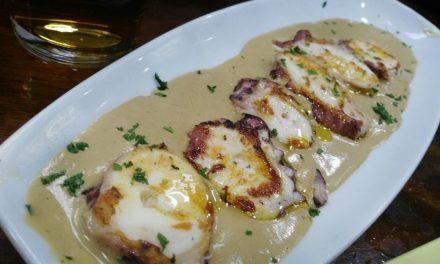 Casa Paco – El buen comer