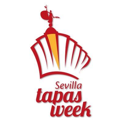 Sevilla Tapas Week 2016