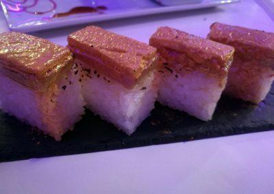 Osi Sushi
