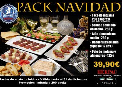 pack-navidad-herpac
