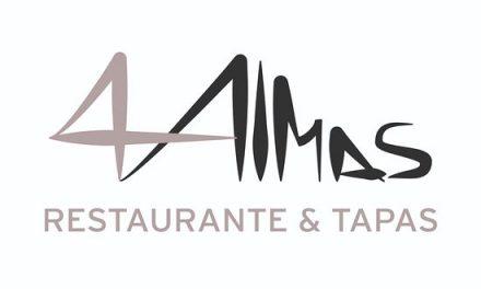 4 Almas