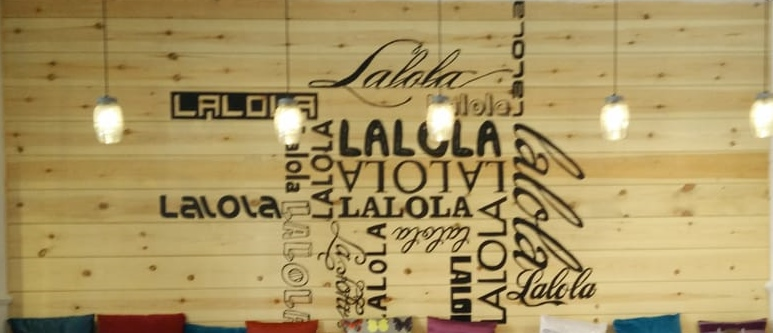 LaLola Taberna Gourmet
